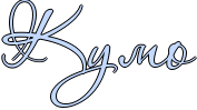 http://www.x-lines.ru/icp/abW10/c3d9ff/1/50/Rkumo.png
