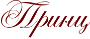 http://www.x-lines.ru/icp/abW19/660000/0/60/Rprinc.png