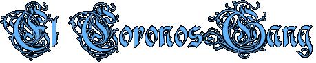 ●●●[El Coronos]ЮзерБары●●● EEElPECEoErEoEnEoEsPEGEaEnEg