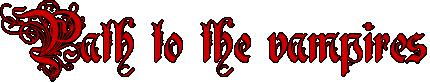 http://www.x-lines.ru/icp/bcW09/cc0000/1/38/EPEaEtEhPEtEoPEtEhEePEvEaEmEpEiErEeEs.png